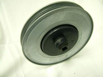 Riduttori clb avvolgibili for Supporti per mensole pesanti